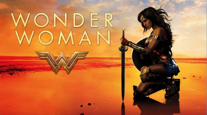 WonderWoman.width-1000